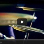 [VIDEO] Balancing Act
