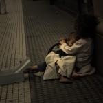 Poverty image by Alex via flickr