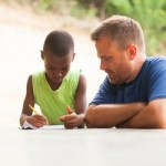 Pursuing Justice and Mercy: An Interview With Mike Rusch, COO for Pure Charity