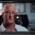 [VIDEO] How Do We Glorify God in the Workplace?