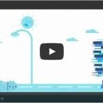 [VIDEO] Multitasking
