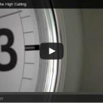 [VIDEO] Plug Into Silence