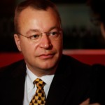 Diagramming Stephen Elop: Bad Writing Makes You an Easy Villain