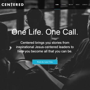 centered-org