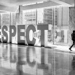 Lead with Respect in Three Easy Steps
