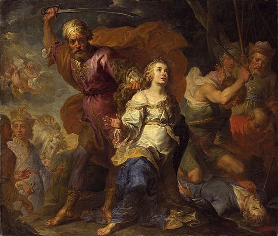 566px-Gerard_Seghers_-_Martyrdom_of_St_Dymphna_and_St_Gerebernus