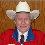 Loving Your Enemies: Finding Mercy for Fred Phelps