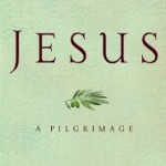 """Jesus: A Pilgrimage"" — Exclusive Excerpt from Fr. James Martin's New Book and More"