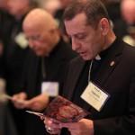 bishop_frank_caggiano_photo