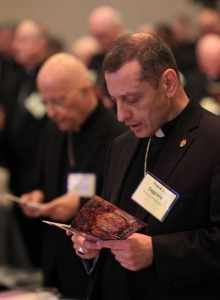 bishop_frank_caggiano_photo