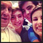 The_Jesuit_Post_Patheos_Pope_Francis_Selfie