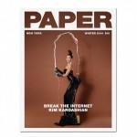 (c) Paper Magazine