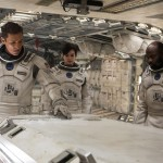 There's More to Man in Interstellar and The Giver