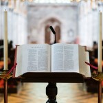 10 Signs You're A Low Liturgy Snob