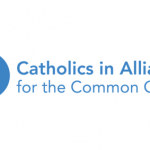 A Conversation With Christopher Hale of Catholics In Alliance for the Common Good