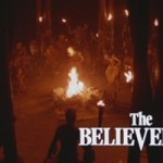 a_co_mataloros_the_believers