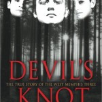Casting of DEVIL'S KNOT near complete