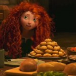disney-pixar-brave-trailer-3 - Copy