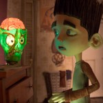PARANORMAN Review (We Have Met the Bully, and She is Us)