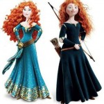 disney-brave-merida-disney-princess