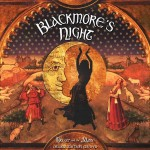 "Blackmore's Night ""Dancer and the Moon"" (Review)"