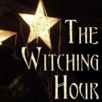 The Witching Hour: News and Notes from the Media Witch
