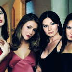 This just in: CHARMED retread coming to CBS