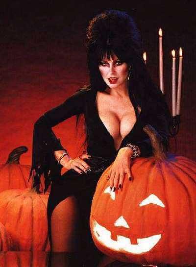 elvira-pumpkin