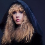 Drop Everything But Your Pants! STEVIE NICKS is coming to AHS: COVEN