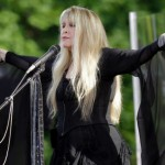 Stevie-Nicks-August-26-2011-Good-Morning-America-Concert-Series-New-York-City-Central-Park