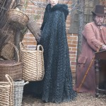 "New trailer for WGN's ""Salem"""