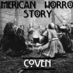 TONIGHT! The COVEN Finale. Now it's time to share YOUR thoughts on the show!