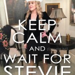 Keep_Calm_Stevie_Nicks_American_Horror_Story_Coven