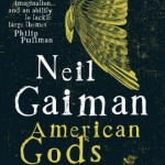 For real this time! AMERICAN GODS is coming to TV!