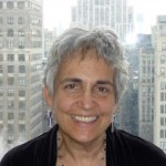 Shocking and Sad: Rest in Peace, Margot Adler
