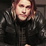 New Arthurian film series: Guy Ritchie, SOA's Charlie Hunnam…yes, please