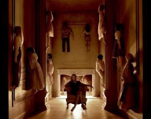 American-Horror-Story-Coven-poster-06