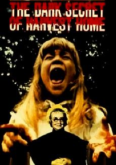 Image result for dark secret of harvest home