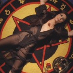 Why Real Witches Are Going to Love (or Maybe Hate) The Love Witch