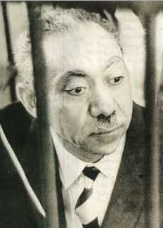 sayyid qtub essay Sayyid qutb was born in 1906 in the province of asyut, southern egypt his parents were very religious people and were well known in the areasample research paper on sayyid qutb.