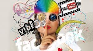 social-media-1233873_1920 (1)