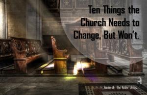 TNJ MEME - !0 Things
