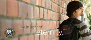 Live-in-Light-of-Eternity