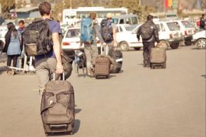 kathmandu-airport