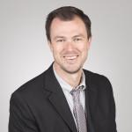 Dr. Josh Packard