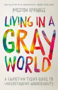 Living-in-a-gray-world