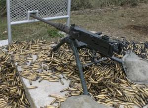 M2_machine_gun
