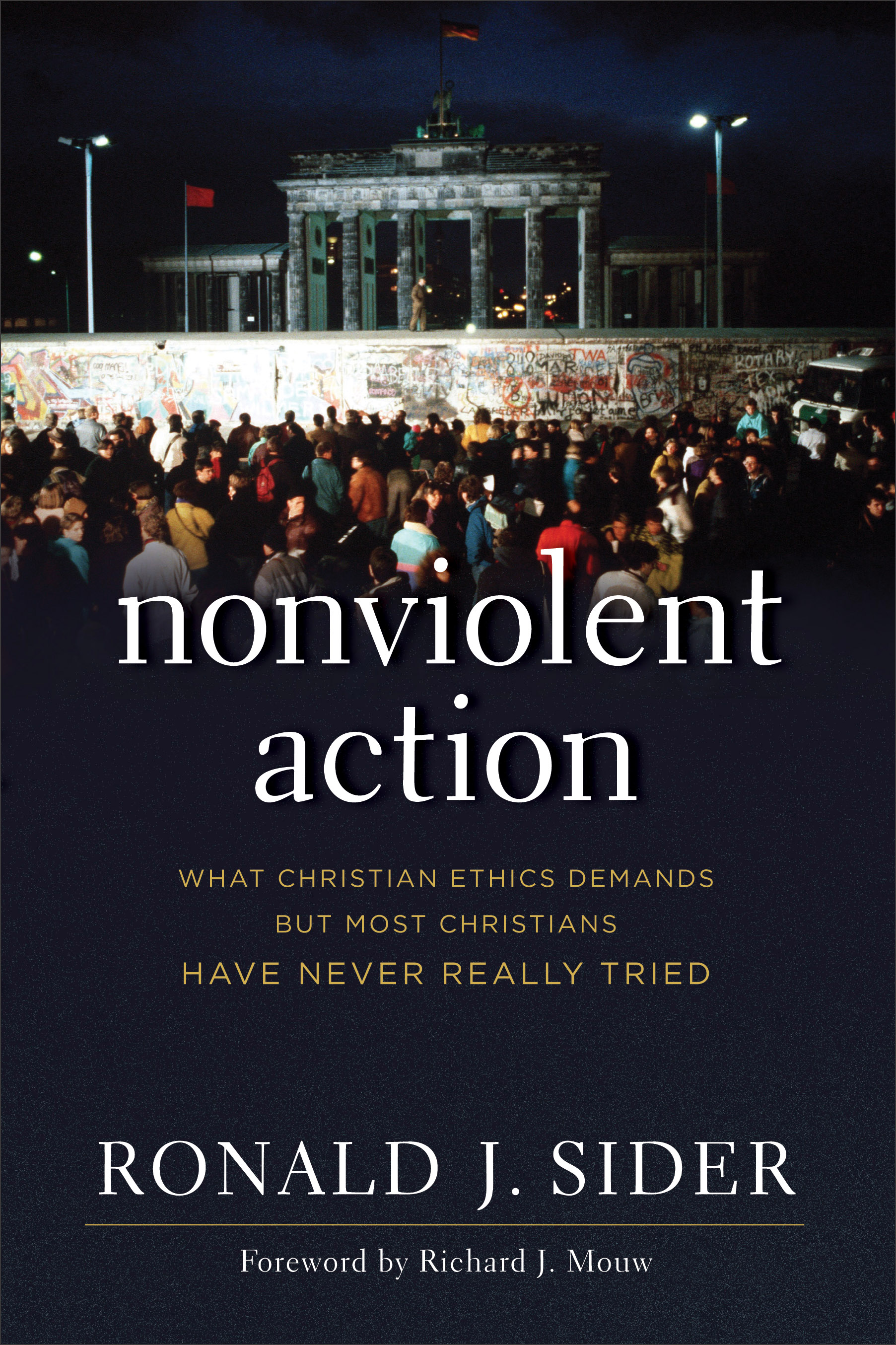 pacifism nonviolence and br The true way of discipleship in the face of violence is neither pacifism nor violence, but rather militant nonviolence jesus showed us the way, and walter wink does an excellent job of bringing these biblical teachings fully to light.