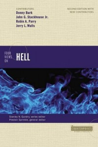 hell_book