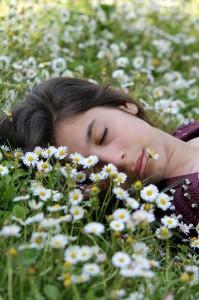 3 Reasons to Practice Sabbath Rest